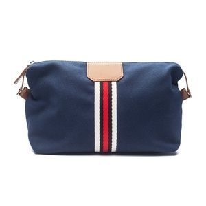 TODAY ONLY SALE!!Brouk & Co. Original Toiletry Bag